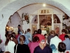 1996-06-02_35_Pentecost.jpg