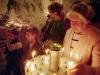 1996-06-02_37_Pentecost.jpg