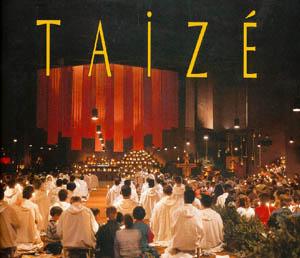 taize2