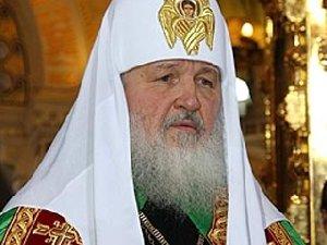 patriarch_kirill