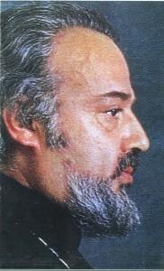 1988_Profil_foto_W_Lasky