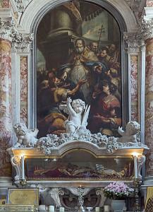 San_Giovanni_Elemosinario
